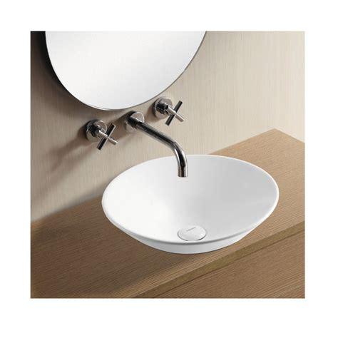 designer badezimmer waschbecken design waschbecken aruba v1
