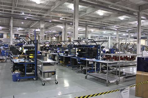Original Factory by File Spacex Factory Jpg Wikimedia Commons