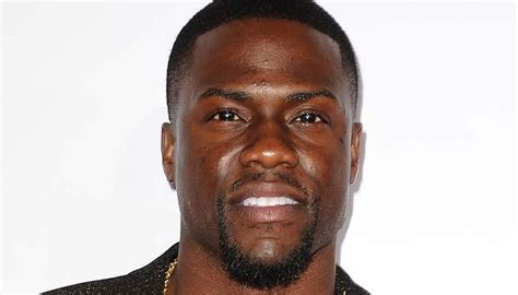 kevin hart father born to do drugs overcoming a family history of addiction