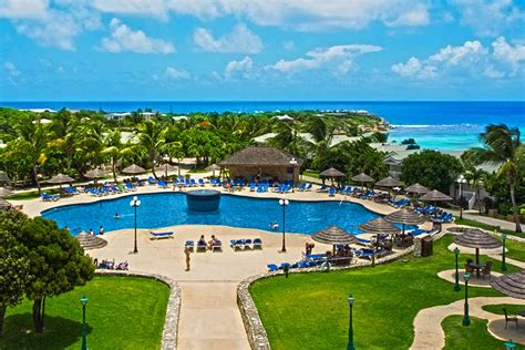 best all inclusive resorts best caribbean all inclusive resorts share the knownledge