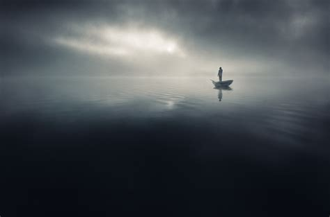 Searching For On Searching By Mikkolagerstedt On Deviantart