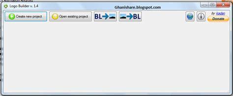 cara membuat flashable zip rom cara membuat bootanimation dan bootlogo logo bin di