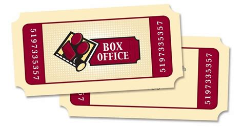 Film Box Office No Sensor | film box office seru tahun 2014 souletz