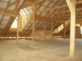 barn with loft pole barns with living quarters loft