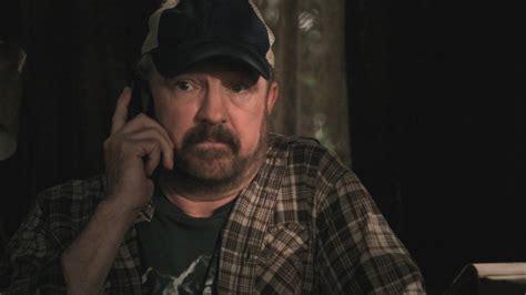 bob singer supernatural season 10 jim beaver returns to cast den