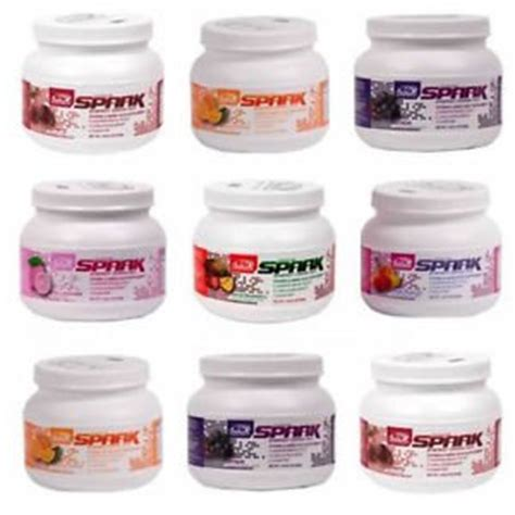 energy drink like spark advocare spark energy drink reviews find the best active