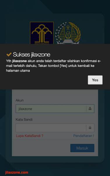 buat paspor online elektronik buat paspor sekarang harus pakai aplikasi antrian paspor