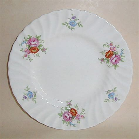 china designs minton china rosetta china dinnerware pattern