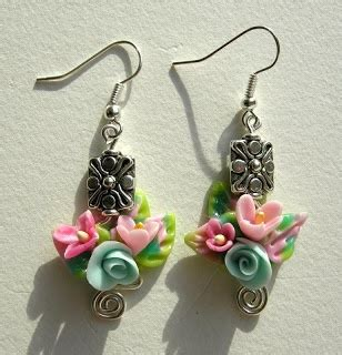 cold porcelain jewelry best 20 cold porcelain jewelry ideas on
