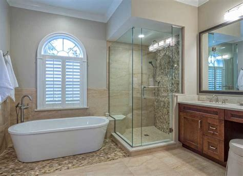 traditional contemporary bathrooms uk traditional contemporary bathrooms uk shower enclosures