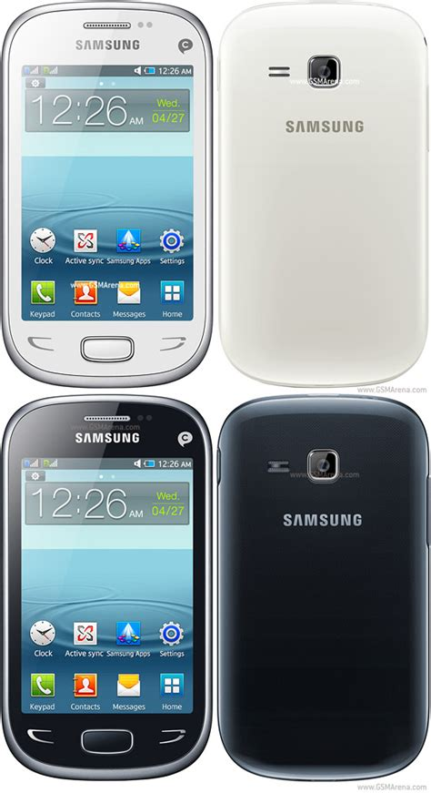 Hp Samsung Galaxy Duos harga hp samsung galaxy duos s5282 spesifikasi the knownledge