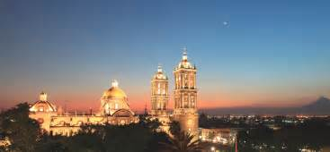 Mexican Vases Location Afi 360 176 Summit 2016 Applications For Future
