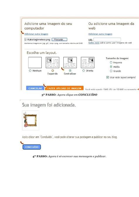 facebook ads tutorial em portugues tutorial para salvar gifs em seu computador
