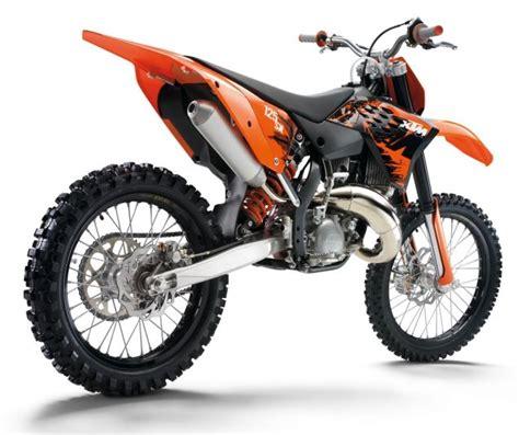 50ccm Motorrad 2 Takt tod des 2 takt motors motorrad news