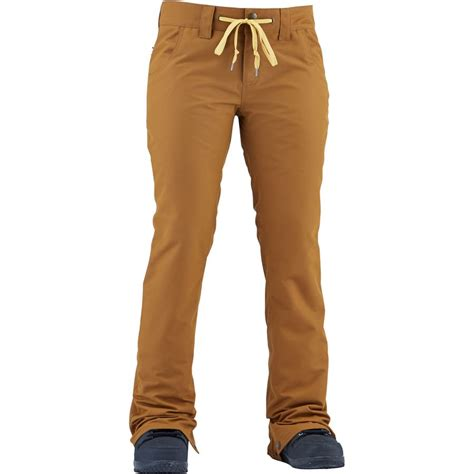 Fancy Pant by Airblaster Fancy Pant S Up To 70 Steep
