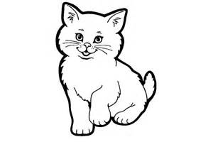 katter 229 larbilder 229 larbok 229 larbilder princessor