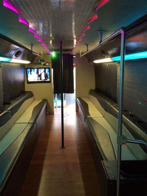 party light rentals atlanta 100 party rentals in atlanta ga atlanta homes for