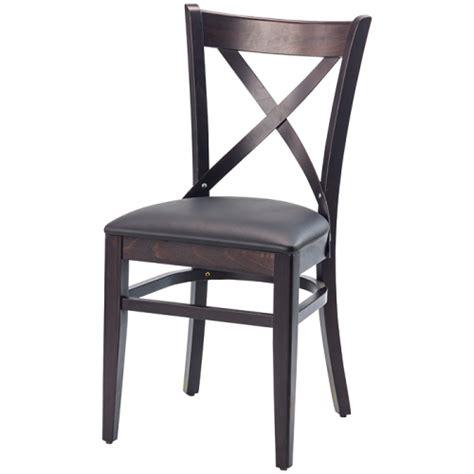 stuhl png restaurantstuhl stuhl francoise