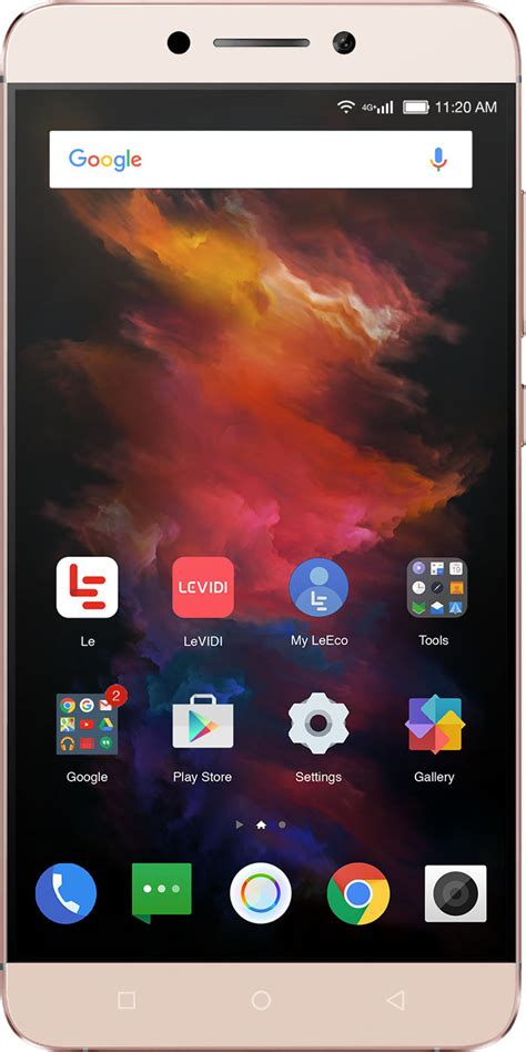 Dolby 3000 No 151 leeco le s3 ecophone debuts in the us gsmchoice co uk