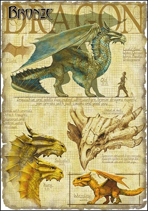 the wearle the erth dragons 1 books dragons dragons id 233 es de tatouages