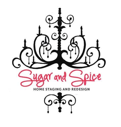 Give Some Sugar Free Deskunit by 115 Best Real Estate Logo Design Images On