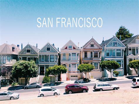 Adresse Maison Bleue San Francisco by 5 Jours 224 San Francisco Voyages Mariage For A