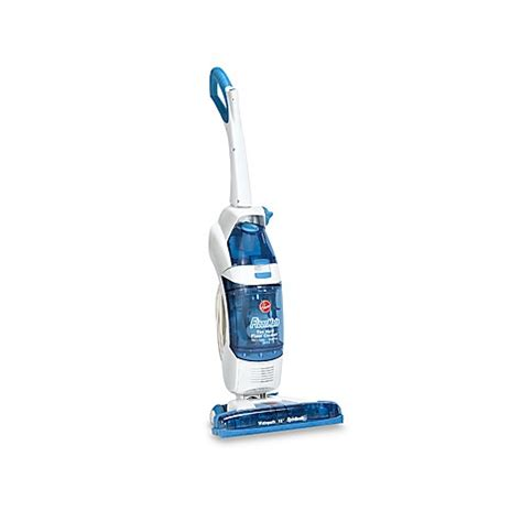 bed bath and beyond carpet cleaner hoover 174 floormate floor cleaner bed bath beyond