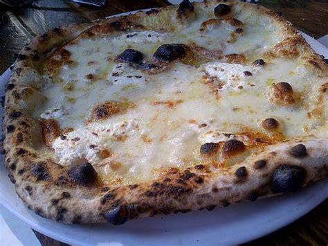 fiore di latte fior di latte port au prince ristorante recensioni
