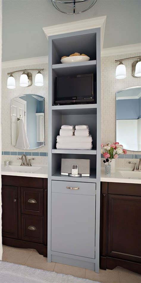 removing built in medicine cabinet bathroom medicine cabinets with electrical