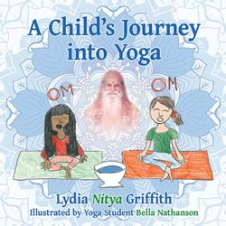 Release Letter Griffith nitya griffith releases kids book
