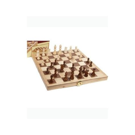 wooden chess set 404 squidoo page not found