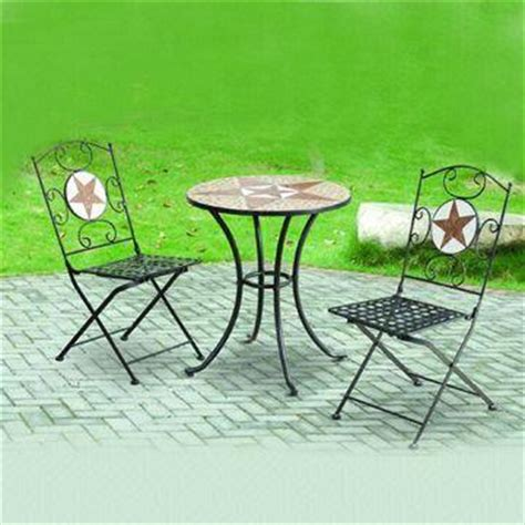china powder coatings paint for outdoor furniture china