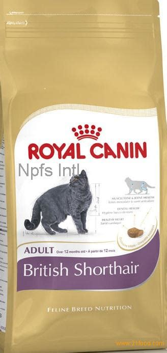 Royal Canin Shorthair Cat Food 85gr royal canin shorthair cats food products