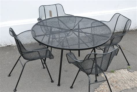 wire mesh patio furniture cushions 16 amazing wire mesh