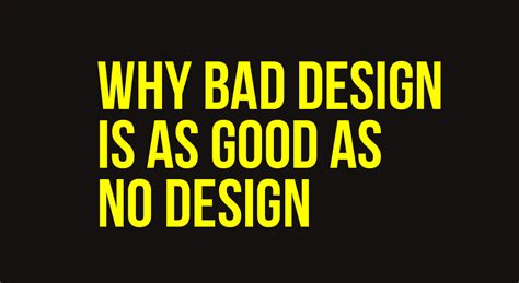 why design is important koncept studios digital design content marketing