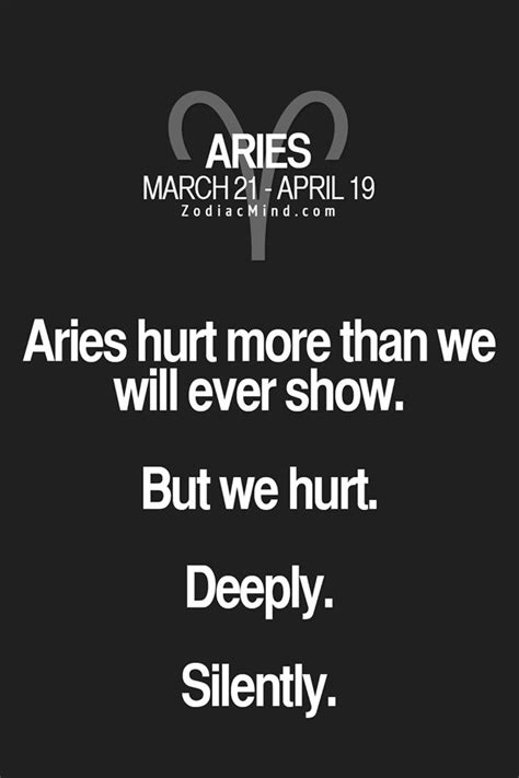 25 best ideas about aries on pinterest zodiac signs