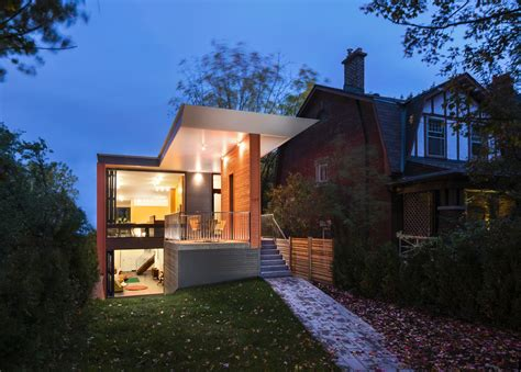 the skinny house skinny house on narrow lot maximizes space and daylight