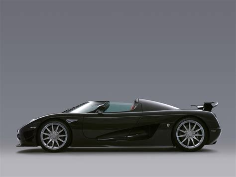 koenigsegg ccxr price download 2008 koenigsegg ccxr edition price anayaghma