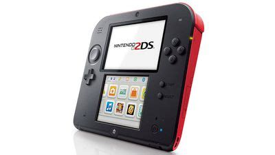 how can i repair a scratched nintendo 3ds screen?