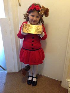 1000 images about fancy dress on matilda