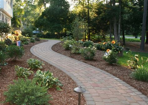 7 best images about walkway on Pinterest   Pathways, Paver