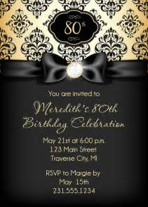 17 best ideas about birthday invitations on