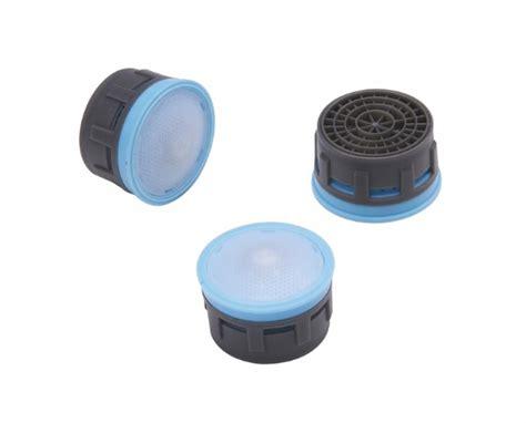 kitchen faucet aerators low flow faucet aerator saving water faucet aerator