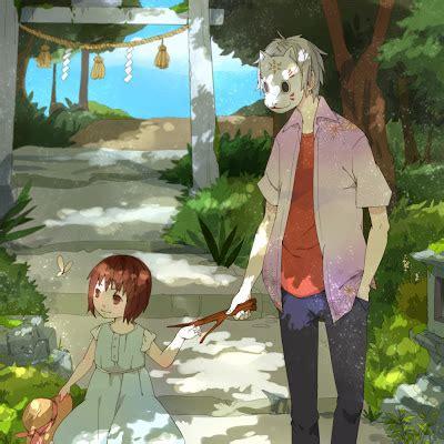 descargar anime dies irae mega animesred