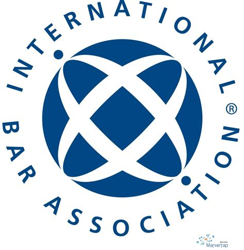 international bankers association conferences iba annual conference sydney 2017 gli