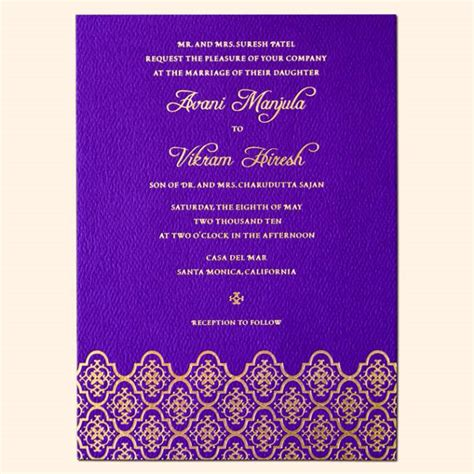 cheap reception invitations wonderful cheap wedding reception invitations