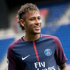 neymar jr biography video neymar jr bio age height career personal life net