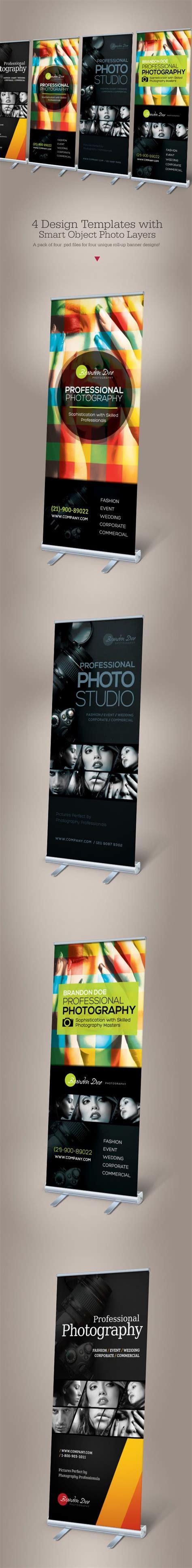 banner design on behance 17 best images about banner roll up on pinterest behance