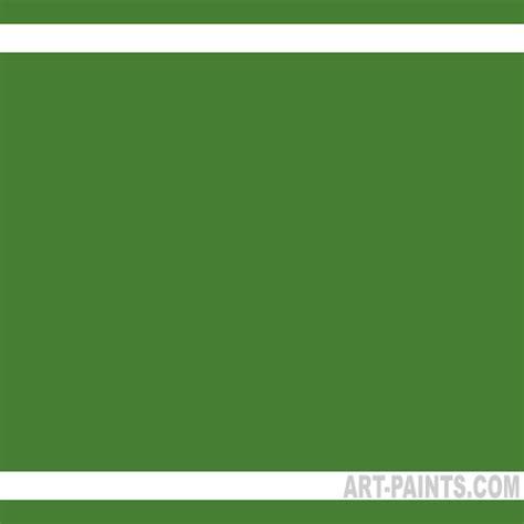 grass green color matt grass green modelling enamel paints 80 matt grass
