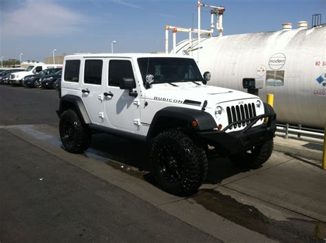 badass jeep wrangler badass 2013 jeep wrangler rubicon cars i ve driven